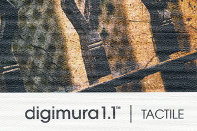digimura1.1tactile