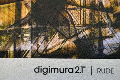 digimura2.1rude