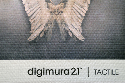 digimura2.1tactile