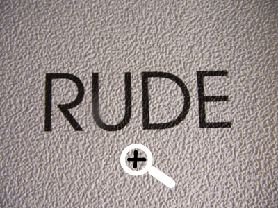 rude2.1large