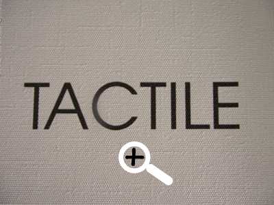 tactile1.1large